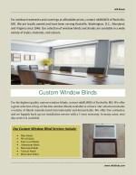 mk blinds 1