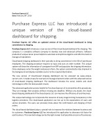 purchase express llc date february 28 th 2018