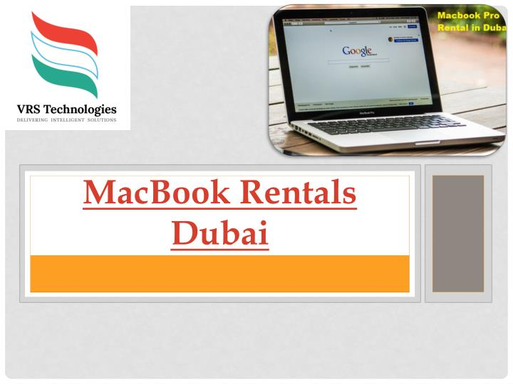macbook rentals dubai n.