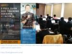 http bebrightevent com 2 full days seo training
