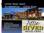 little river hotel accommodation little river hotel bars
