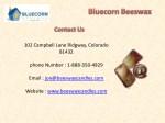 102 campbell lane ridgway colorado 81432