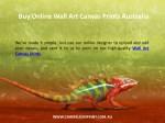 buy online wall art canvas prints australia 1