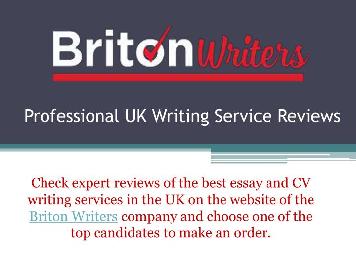 professional uk writing service reviews n.