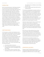 white paper introduction