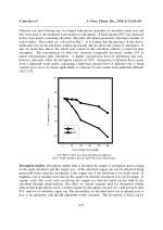 s arivoli et al j chem pharm res 2010 2 5 642 655 10