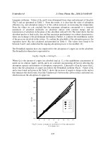 s arivoli et al j chem pharm res 2010 2 5 642 655 4