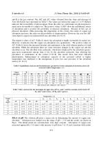 s arivoli et al j chem pharm res 2010 2 5 642 655 8