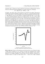 s arivoli et al j chem pharm res 2010 2 5 642 655 9