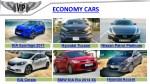 economy cars 1