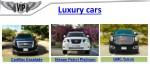 luxury cars 2