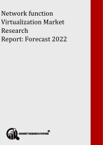network function virtualization market research