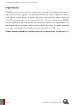 automotive sensors market research report 4