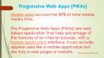 progressive web apps pwas 1