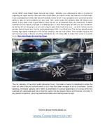 click here auto brake repair service san diego