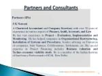 partners ips