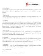 4 ico watchlist best ico and token crowdsales