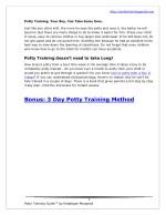 http pottytrainingguide org 5