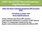 cmgt 556 outlet successful learning cmgt556outlet 8