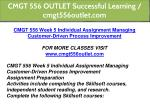 cmgt 556 outlet successful learning cmgt556outlet 9