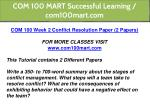 com 100 mart successful learning com100mart com 3