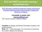 eco 365 mart successful learning eco365mart com 13