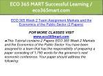 eco 365 mart successful learning eco365mart com 16