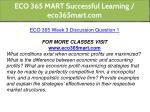 eco 365 mart successful learning eco365mart com 19