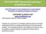eco 365 mart successful learning eco365mart com 23