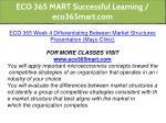 eco 365 mart successful learning eco365mart com 24
