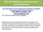 eco 365 mart successful learning eco365mart com 33