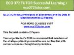 eco 372 tutor successful learning eco372tutor com 15
