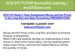 eco 372 tutor successful learning eco372tutor com 21