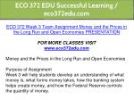 eco 372 edu successful learning eco372edu com 21