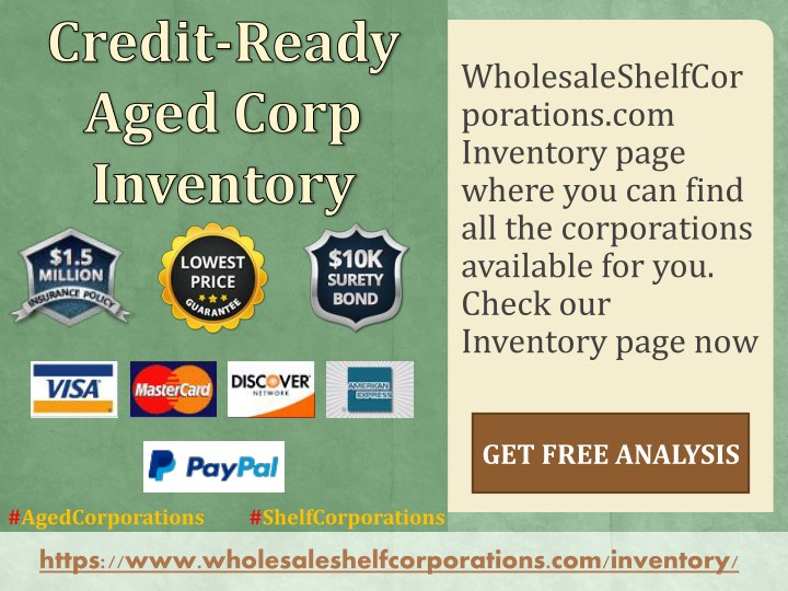 wholesaleshelfcor porations com inventory page n.