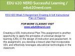edu 620 nerd successful learning edu620nerd com 9