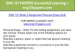 eng 121 papers successful learning eng121papers 11