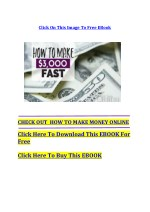 click on this image to free ebook