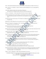 kotler p 1997 marketing management analysing
