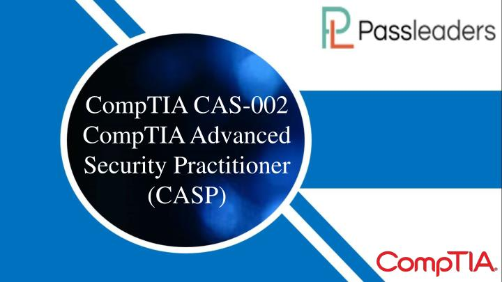 comptia cas 002 comptia advanced security n.