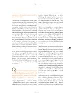 agro ecology 2