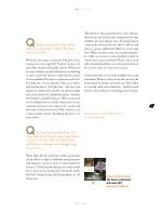 agro ecology 4