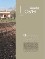 part 1 love