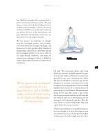 science of spirituality 1