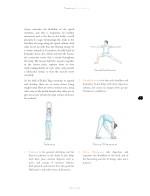 science of spirituality 3