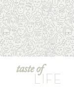 taste of