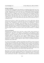 aysu yurdasiper et al j chem pharm res 2010 10