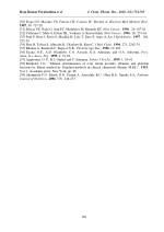 raja kumar parabathina et al j chem pharm 10