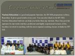 best career institute in kota