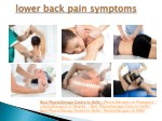 best physiotherapy centre in delhi